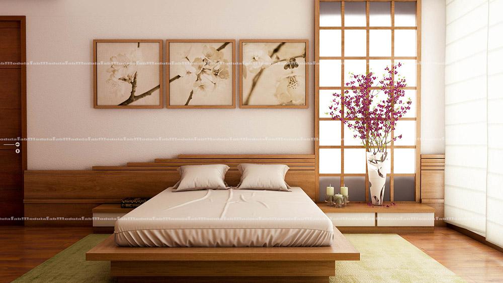 Top 10 Interior Designers In Bangalore Best Interior Design Fabmodula Interior Designers Bangalore Best Interior Design