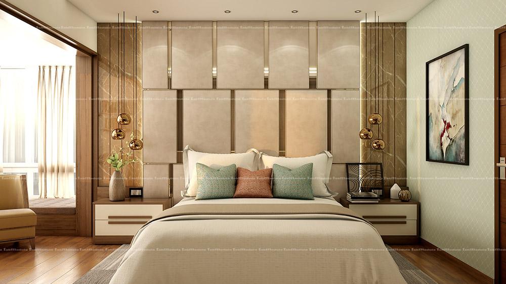 Interior Designers Bangalore Residential Interior Designing Bangalore Fabmodula